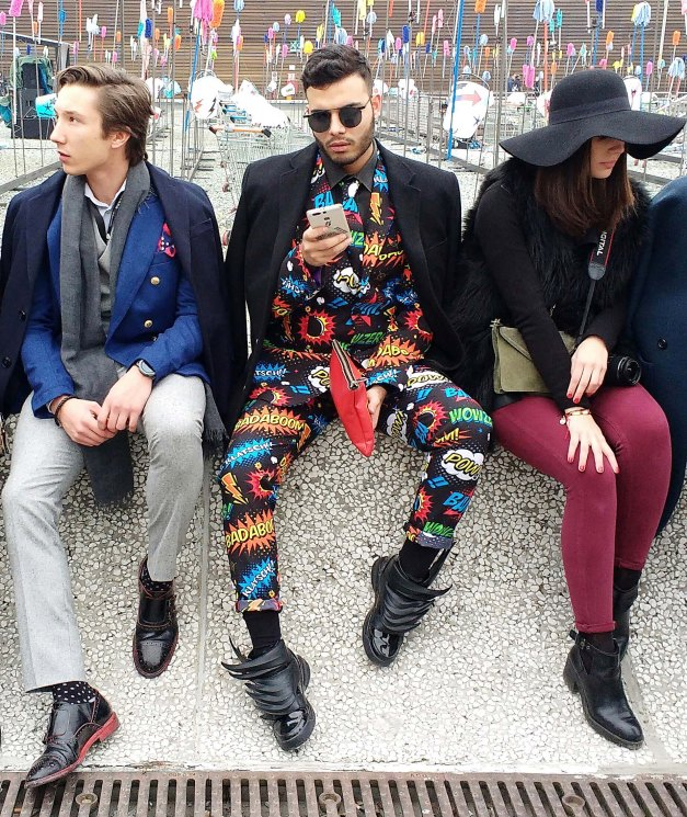 pitti-uomo-cartoon-suit-2