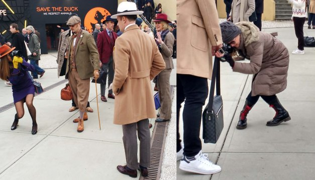 pitti-uomo-photographers