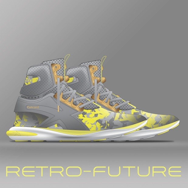 footwear design freelance, footwear design, skate shoe, consulting, freelance, designer
