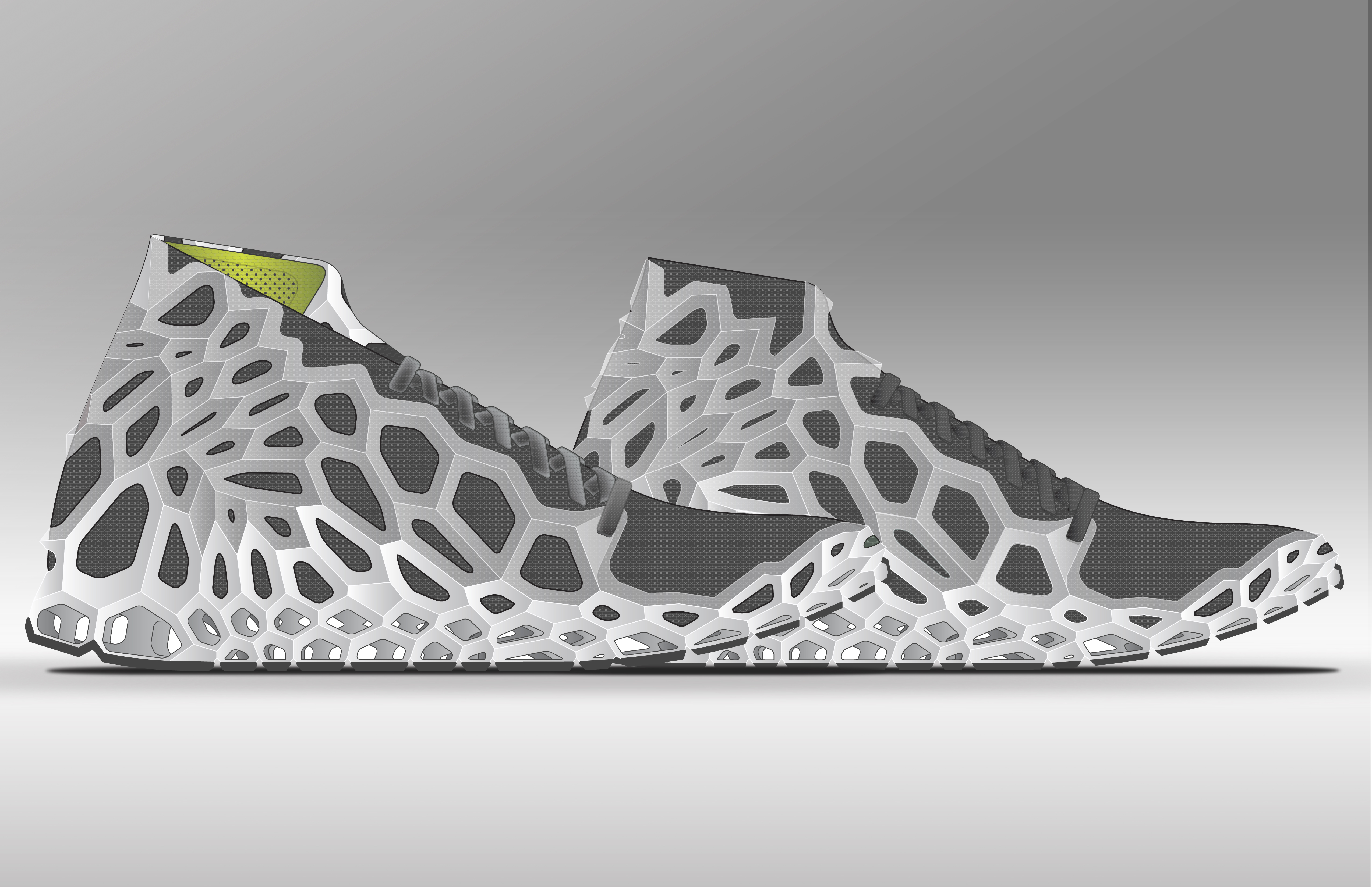 3a22c9fe4326 74 FOOTWEAR DESIGN CONSULTING