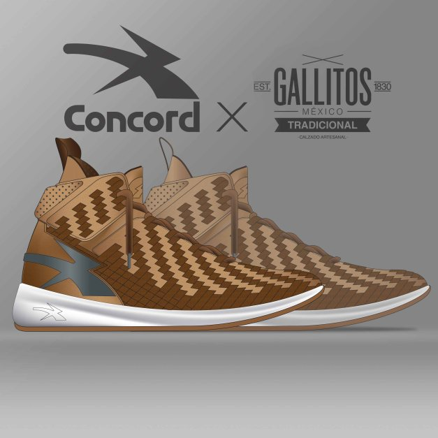SHOE DESIGN, FOOTWEAR DESIGN, DESIGN, DESIGN SKETCH, footwear design freelance, footwear design, skate shoe, consulting, freelance, designer, CONCORD, GALLITOS