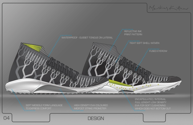 SHOE DESIGN, FOOTWEAR DESIGN, DESIGN, DESIGN SKETCH, footwear design freelance, footwear design, skate shoe, consulting, freelance, designer