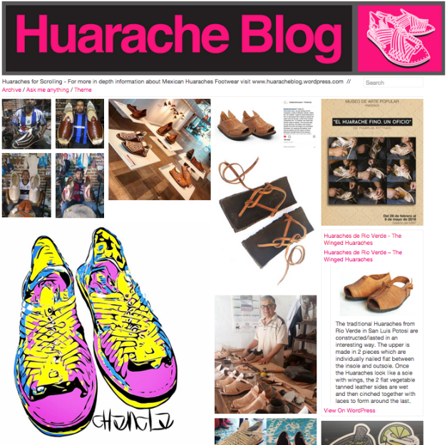 SHOE DESIGN, FOOTWEAR DESIGN, DESIGN, DESIGN SKETCH, footwear design freelance, footwear design, skate shoe, consulting, freelance, designer