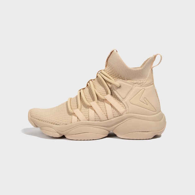 Shoe design, footwear design