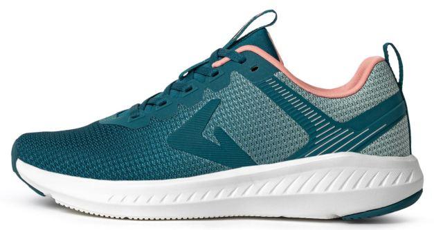 Footwear Design, shoe design