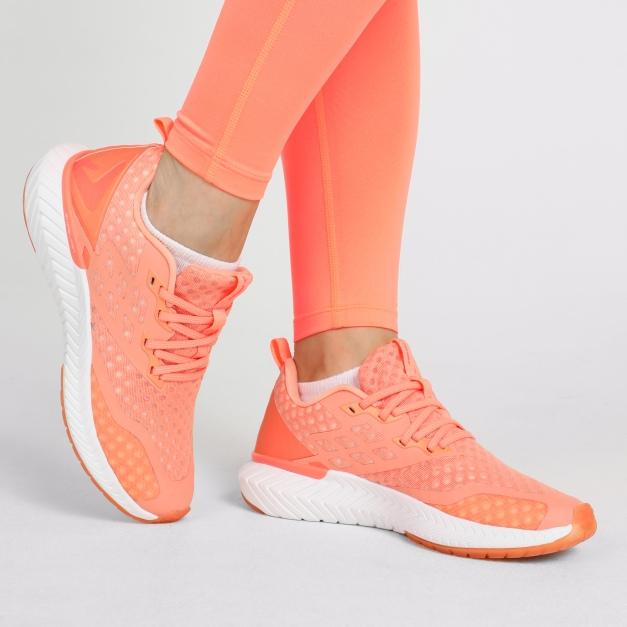 footwear design, footwear designer, shoe designer, running footwear, demix, running shoes